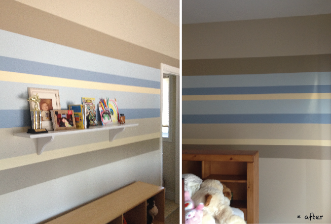 AFTER-THE-PAINTING-IS-DONE