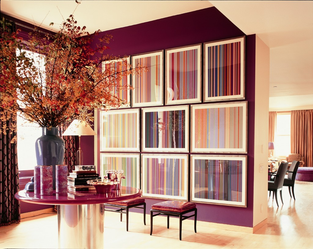purple-benjamin-moore-summer-plum