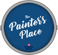 The Painter's Place