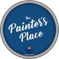 The Painters Place