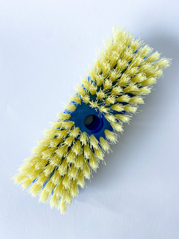 Dynamic PolyPro Scrub Brush