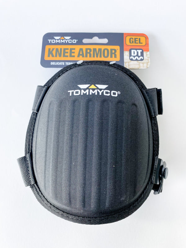Tommyco Knee Pads