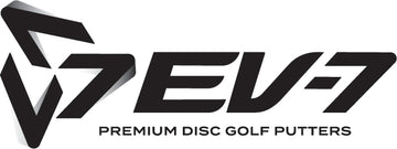 EV-7: Premium Disc Golf Putters