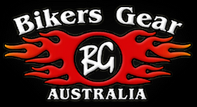 Bikers Gear Australia UK