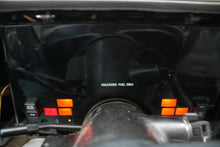Load image into Gallery viewer, 1990/1991 Instrument Cluster
