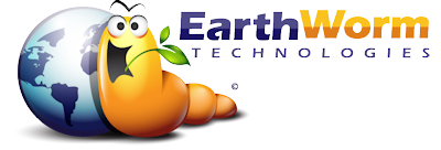 Earthworm Technologies®