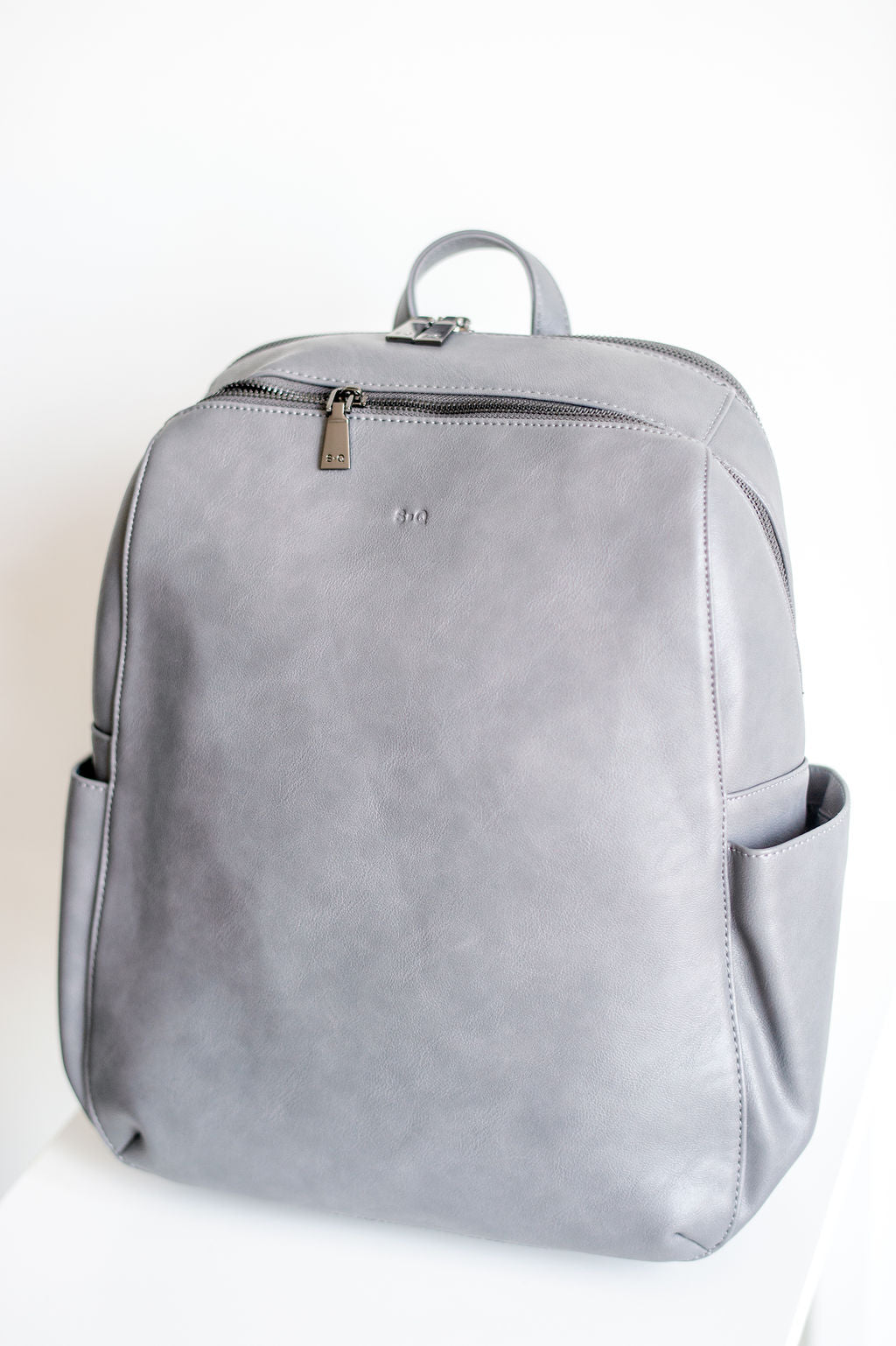 S-Q Reese Classic Backpack