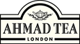 Ahmad Tea UK Online Shop