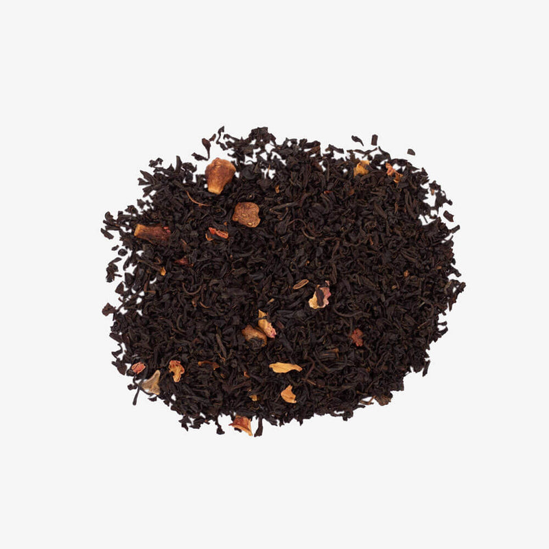 100g Loose Tea Caddy from Fine Tea Collection - Loose tea