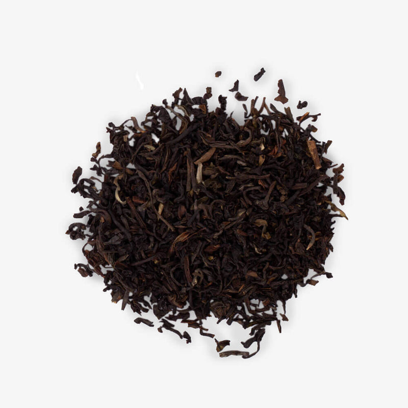 100g Loose Tea Caddy from Art of Tea Collection - Loose tea