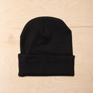 Load image into Gallery viewer, HSH Cuffed Beanie