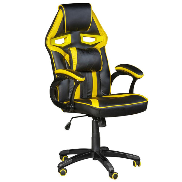 Supplier professional computer chair LOL Internet cafes sports racing chair WCG play gaming chair office chair free shipping