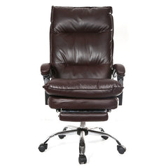 High quality office executive chair ergonomic computer gaming chair-chair for cafe home chaise