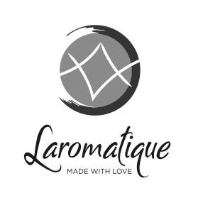Laromatique