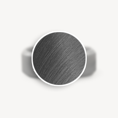 learn about how black zirconium is made
