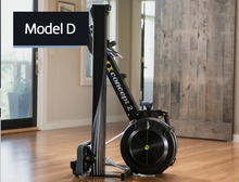 Load image into Gallery viewer, Concept 2 Rower model D