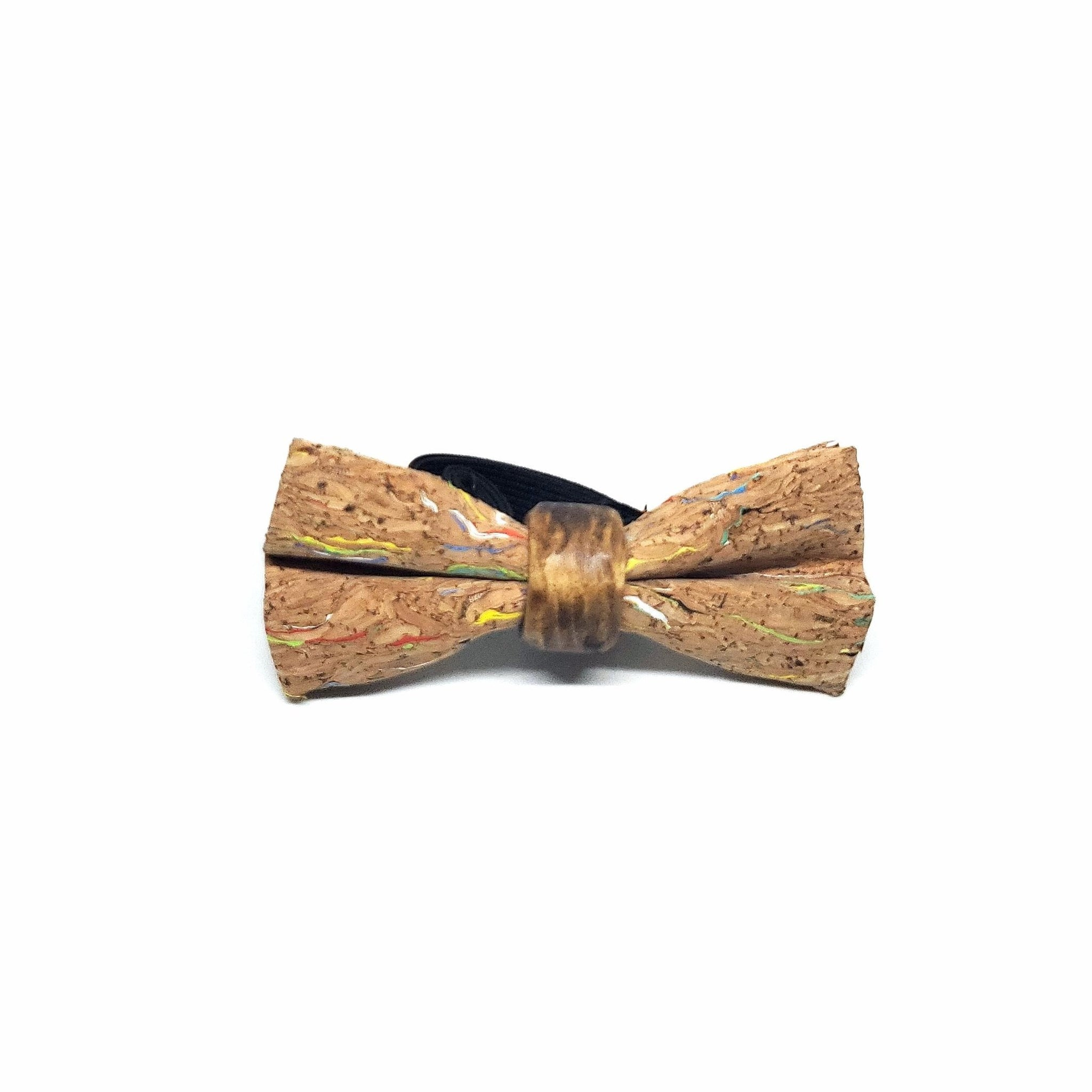 The Dan Cork Bow Tie