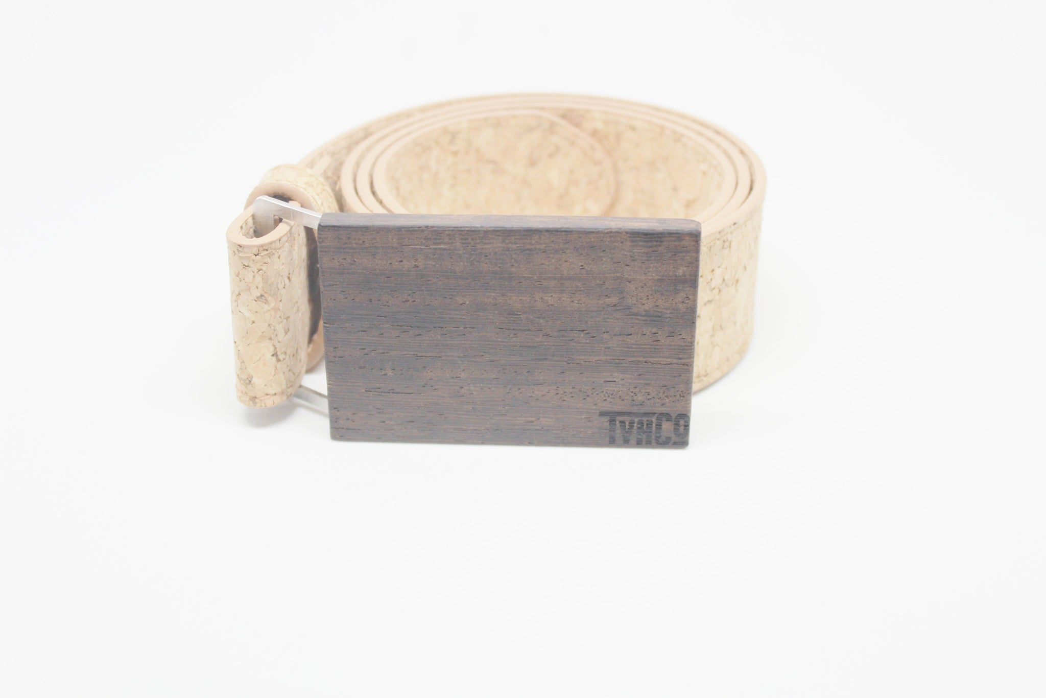 Cork Belt Wenge TVHCO