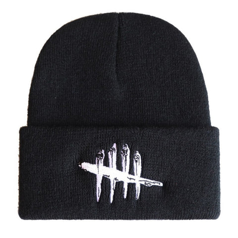 Dead By Daylight Beanie