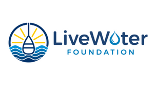 Live Water Foundation
