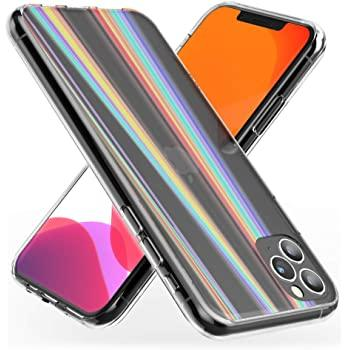 Coque iPhone 11 PRO MAX Antichoc Design + Verre trempé