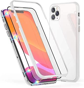 Coque iphone 11 pro max 360