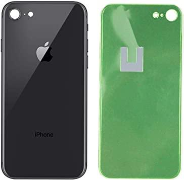 Coque iPhone Oem