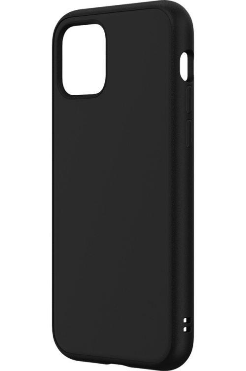 Coque rhinoshield iphone 11