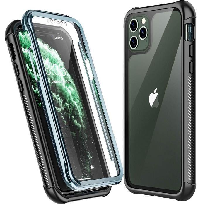 Coque Iphone 11 pro 5.8