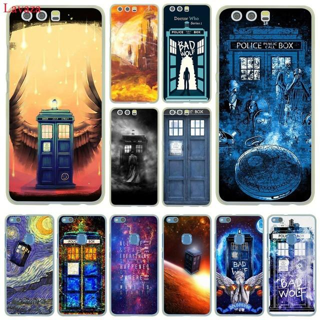 coque doctor who huawei p8 lite 2017