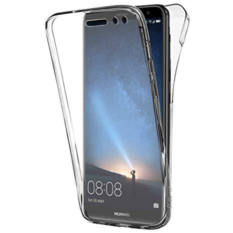 coque huawei mate 10 lite or