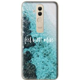 coque integrale huawei mate 20 lite