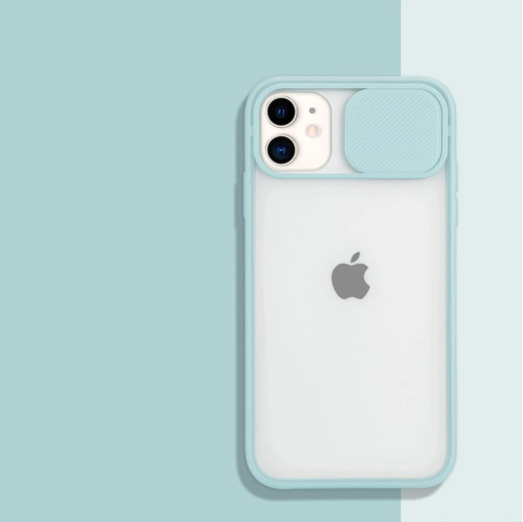 coque iphone 12 diaporama
