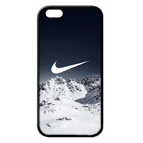 coque iphone 8 nike basketball