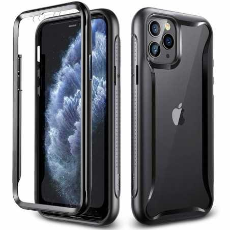 Coque iphone 11 pro 360