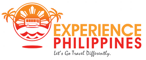 Experience Philippines Themed Gifts and Surprises