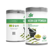 Neem Leaf Powder