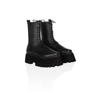 Angel Boots (6128705732775)