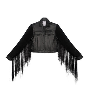 Black Fortune Jacket (6128706748583)