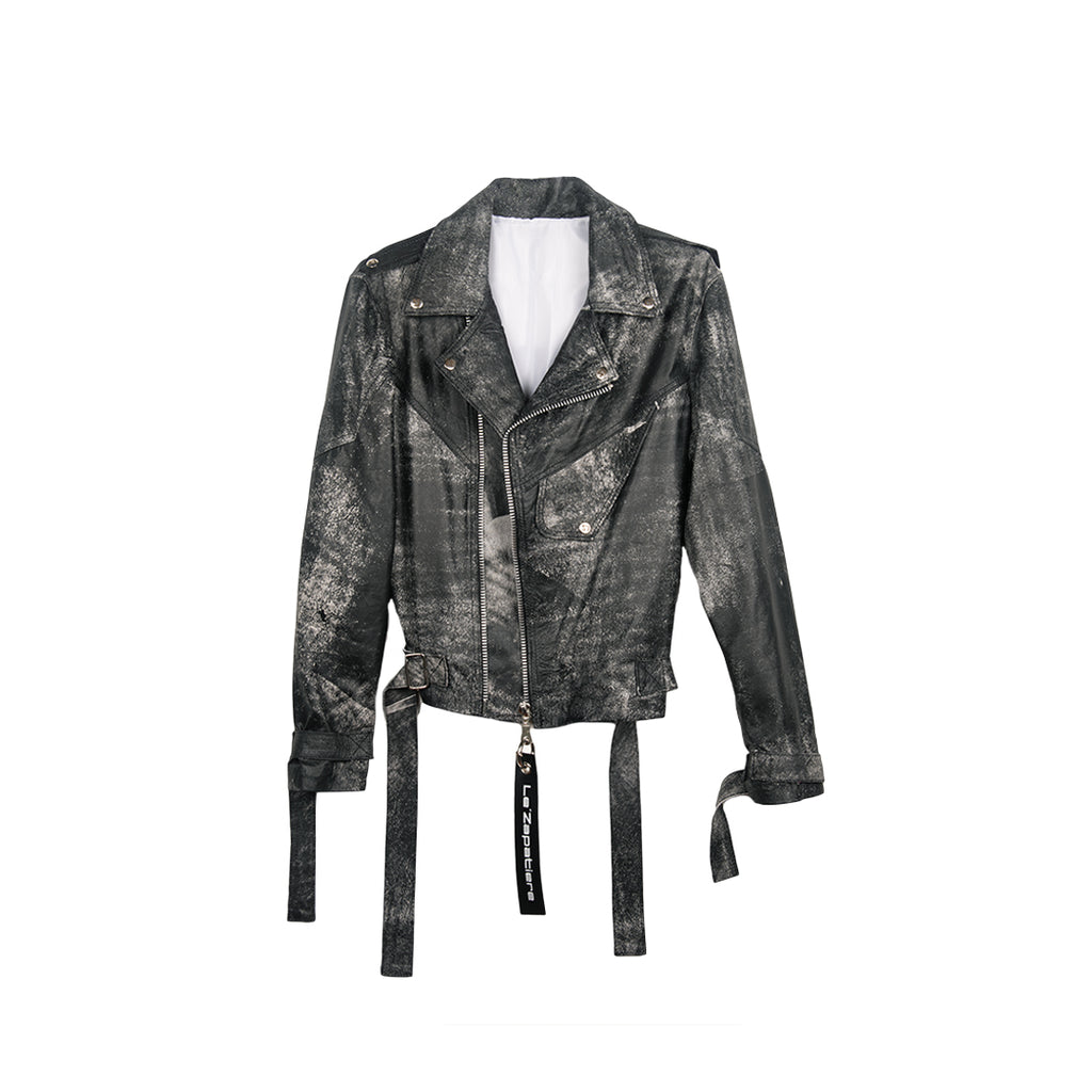 Punisher Biker Jacket (6128706879655)