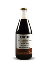 Empire Bottling Works Rootbeer