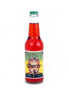 Filbert's Cherry Soda