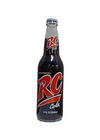 RC Cola Long Necks