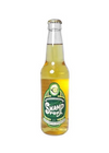 Swamp Pop Jean Lafitte Ginger Ale