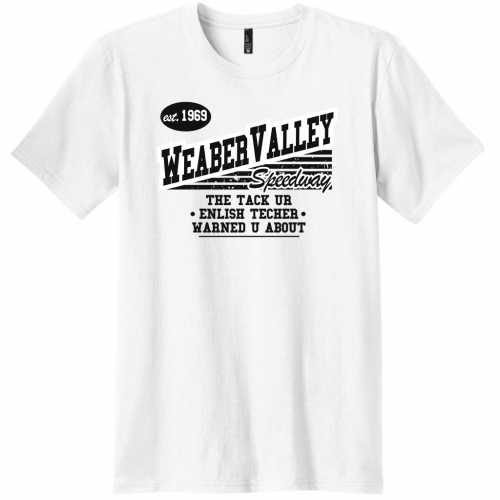 Weaber Valley shirt
