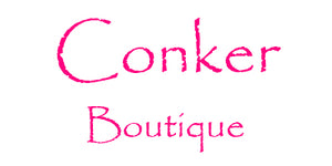 Conker Boutique