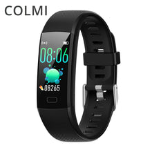 Load image into Gallery viewer, COLMI Smart Band for Adults or Kids