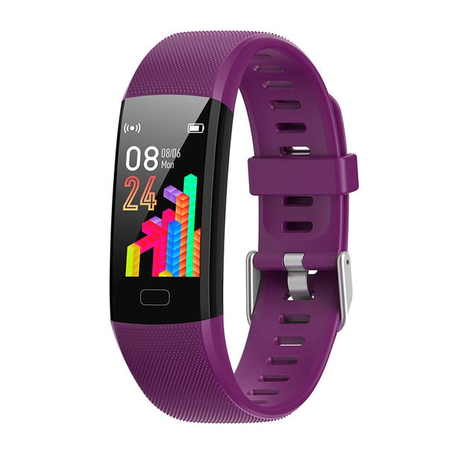 COLMI Smart Band for Adults or Kids