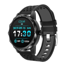 Load image into Gallery viewer, COLMI SKY 1 Pro Fitness tracker