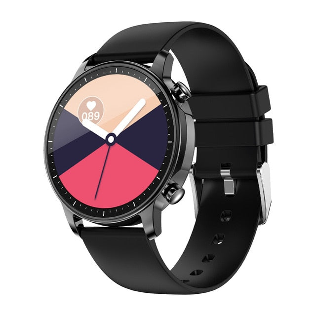 COLMI V23 Smartwatch for Men & Women